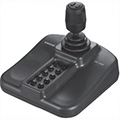 Controller Speed Dome