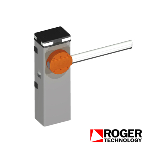 Bariera de acces automata roger technology KIT AG006/GO