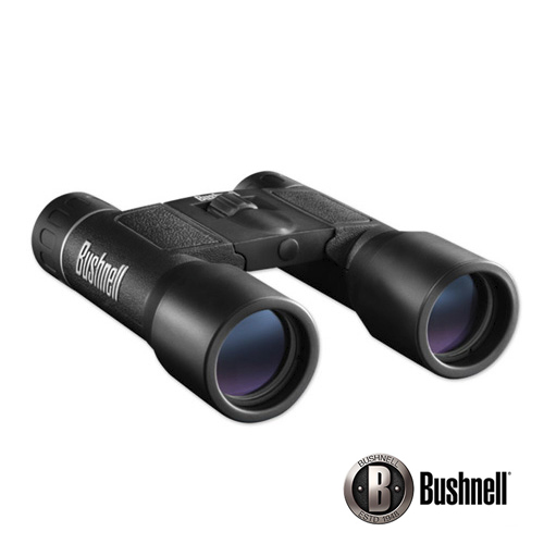 Binoclu Bushnell Powerview 16x32 Vb.13.1632