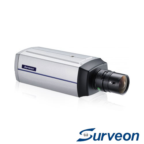 Camera Supraveghere Ip Surveon Cam2100-0056