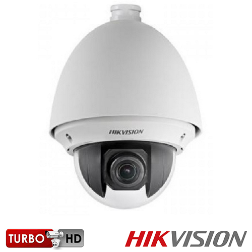 Camera supraveghere speed dome hikvision turbohd DS-2AE5123T-A