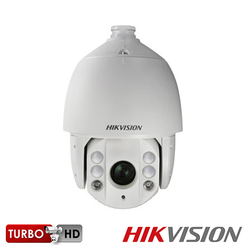 Camera supraveghere speed dome hikvision turbohd DS-2AE7230TI-A