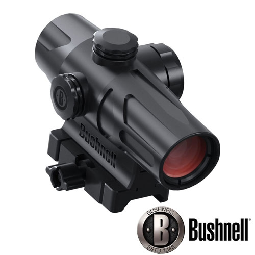 Dispozitiv De Ochire Bushnell Red Dot Sight Ar Optics 1x Vb.ar751305