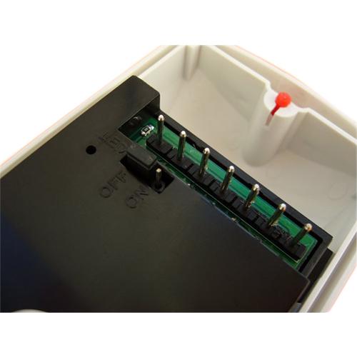 Senzor BOSCH ISM-BLP1