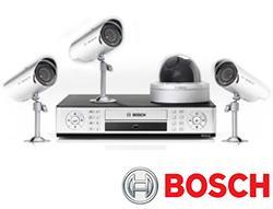 Consolidarea securitatii pentru magazinele mici cu echipamente Bosch
