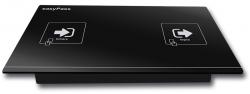 EasyPass - Cea mai simpla cale sa aveti pontaj electronic