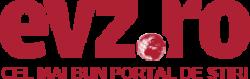 EVZ: Cel mai potrivit sistem de alarma