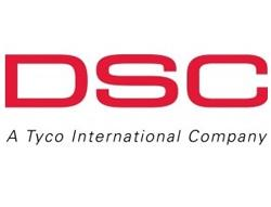 Programarea zonelor wireless pentru centralele DSC
