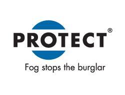 PROTECT – Sistemul Antiefractie Imbatabil