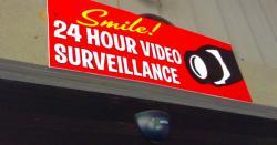 Cate camere de supraveghere sunt in lume?