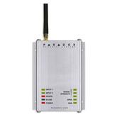 Comunicatoare IP