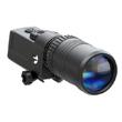 Lanterne IR (infrared)