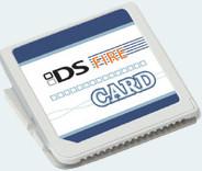 CARD RELEE PENTRU FIRELINK 25/100 FL-RC