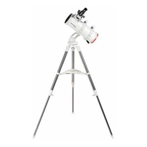 Telescop reflector Bresser Messier NT-114/500 Nano imagine spy-shop.ro 2021