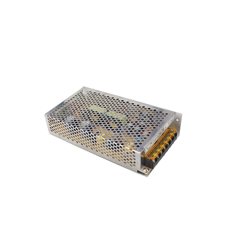 Sursa de alimentare camere video SMPS 12V 10A, 12 V, 10 A