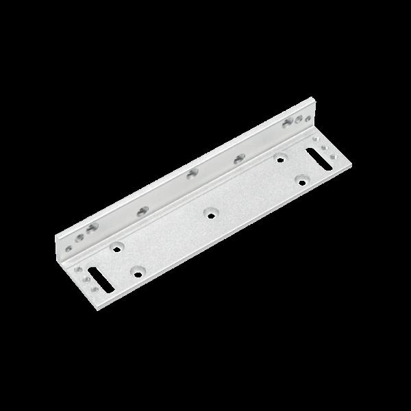 Suport montare electromagnet MBK-180L, duraluminiu, aparent imagine spy-shop.ro 2021