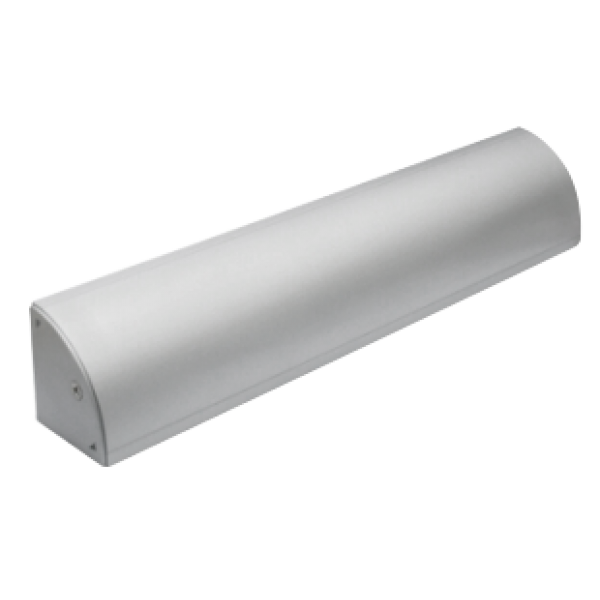 Suport montare electromagnet MBK-180LC imagine spy-shop.ro 2021