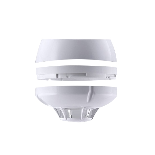 Suport pentru detector UniPOS AC8001 imagine spy-shop.ro 2021
