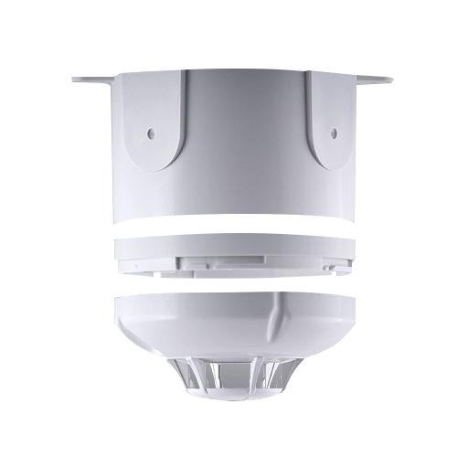Suport pentru detector UniPOS AC8002 imagine spy-shop.ro 2021