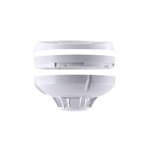 Suport pentru detector UniPOS AC8003 imagine spy-shop.ro 2021