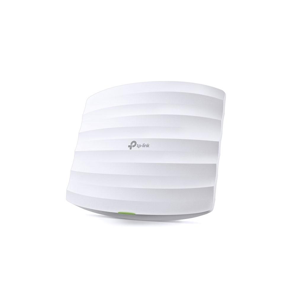 Acces Point TP-Link EAP320, 2 porturi, 2.4/5.0 GHz, 1.2 Gbps, PoE imagine