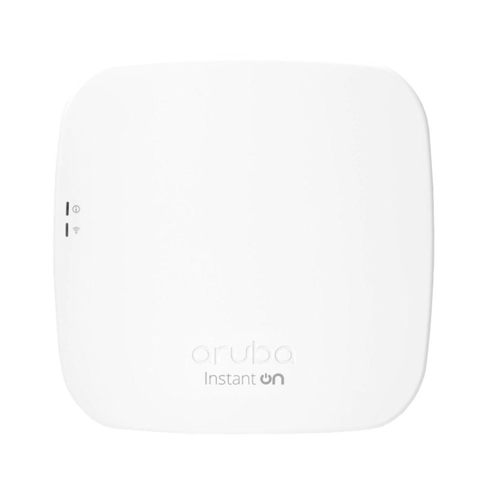 Acces Point wireless Aruba R2X01A, 2.4/5.0 GHz, 300 Mbps/1300 Mbps, PoE