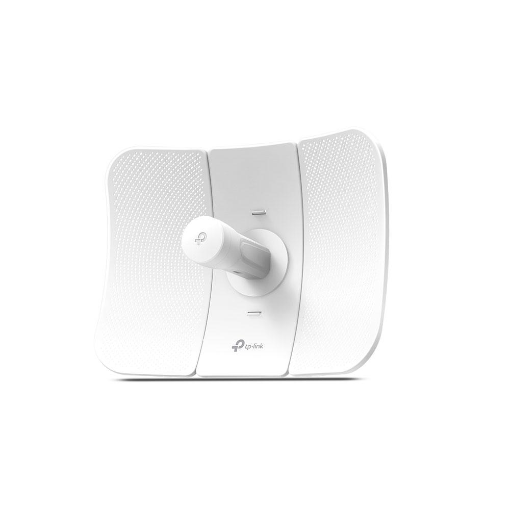 Acces Point wireless pentru exterior TP-Link CPE610, 1 port, 5 GHz, 300 Mbps, PoE
