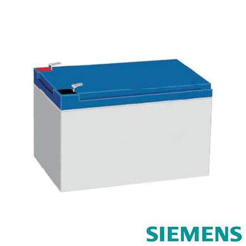 Acumulator 12ah Siemens Fa2004-a1