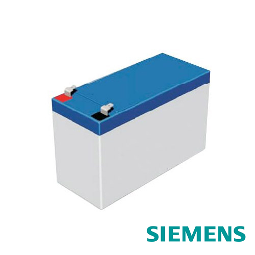 Acumulator 7ah Siemens Fa2003-a1