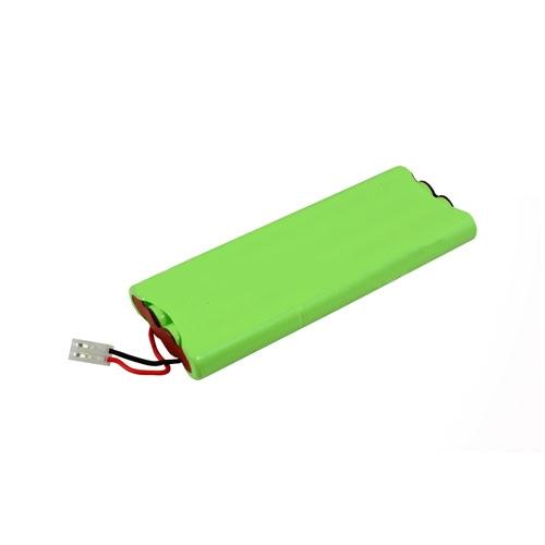Baterie automatizari porti batante Nice PS424