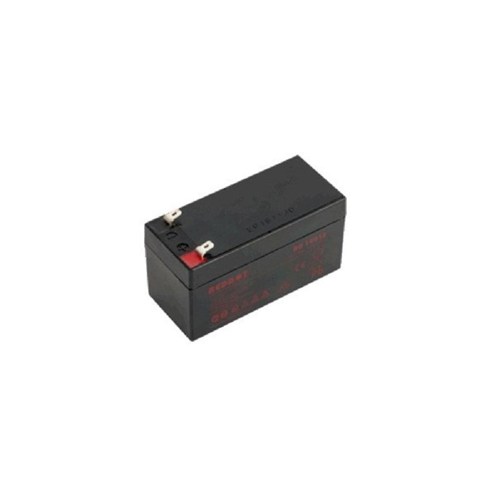 Acumulator stationar CP12-1.2 12 V, 1.2 Ah imagine spy-shop.ro 2021