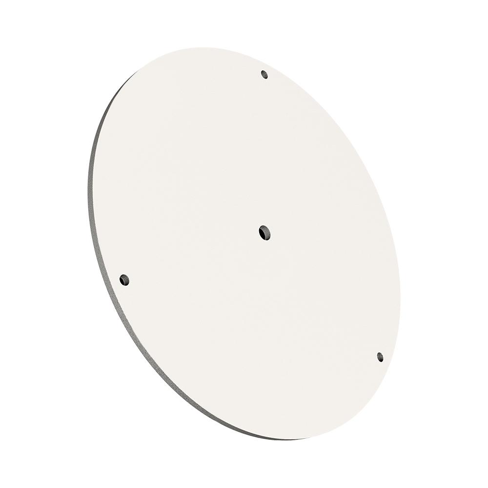 Adaptor camere termografice pentru trepied Hikvision DS-2908ZJ imagine spy-shop.ro 2021