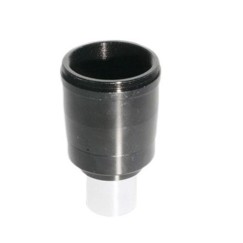Adaptor foto pentru microscop Bresser 5942000 imagine spy-shop.ro 2021