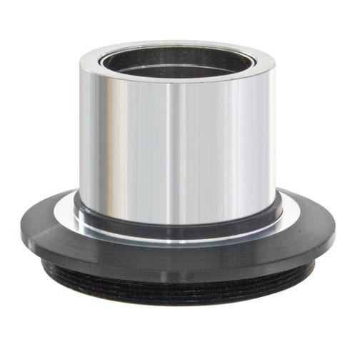 Adaptor foto pentru microscop Bresser 5942050 imagine spy-shop.ro 2021