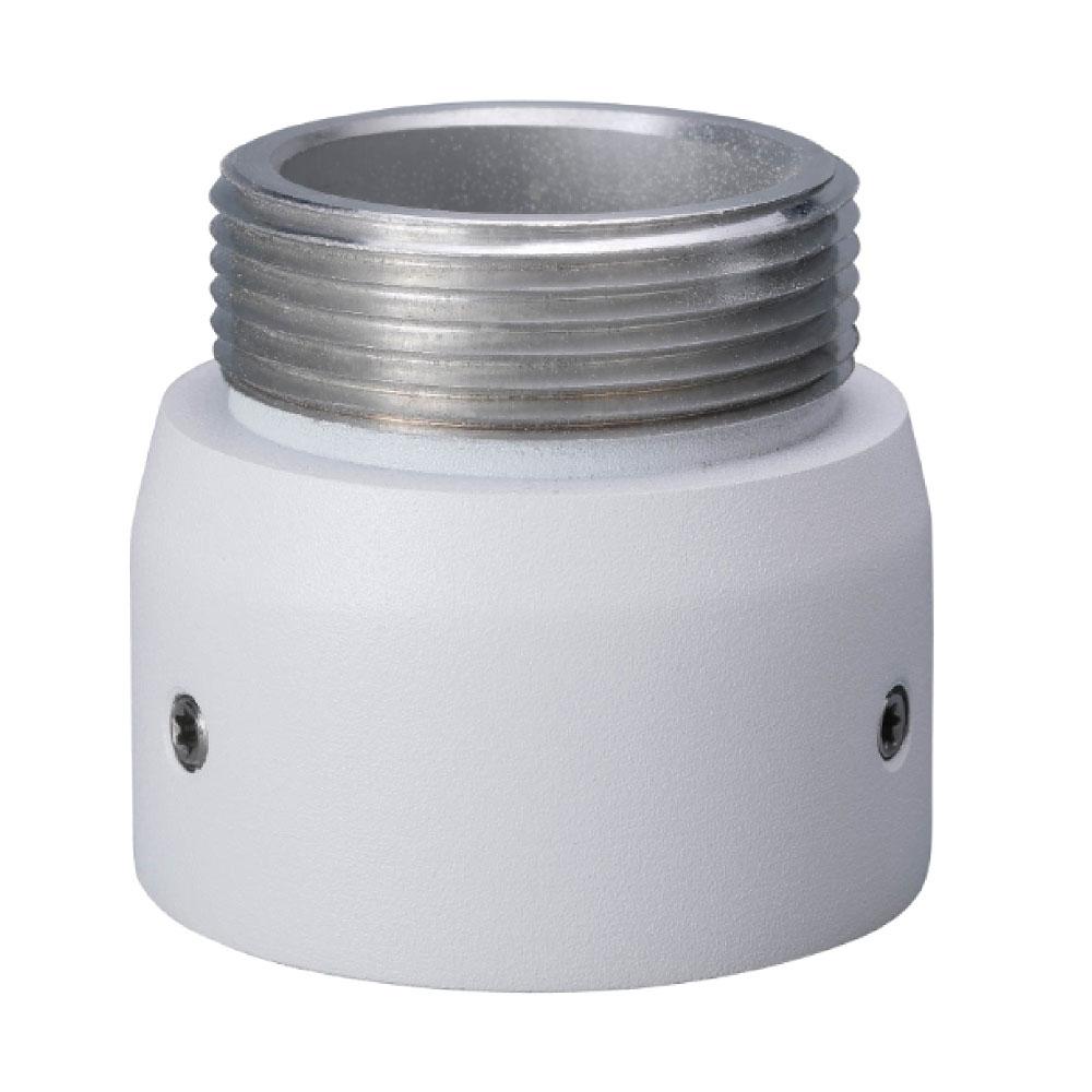 Adaptor montare camere Dahua PFA110