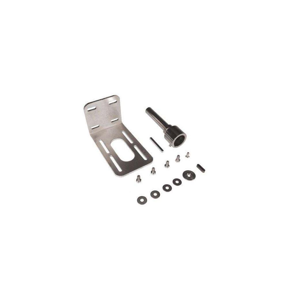 Adaptor pentru ax Came 001C008, 40 mm