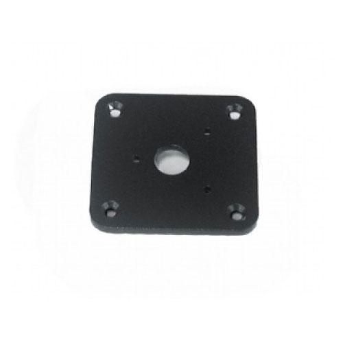 Adaptor pentru instalarea barierelor automate Kiaro Came 001G04601