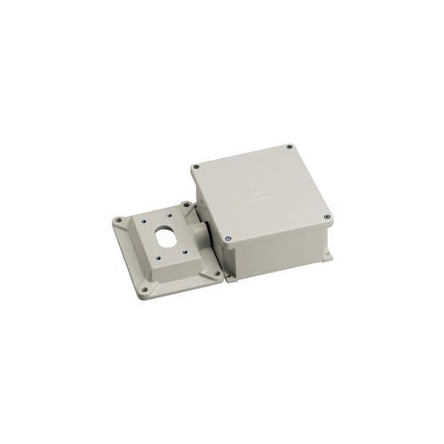 Adaptor Pentru Montare Pe Perete Videotec Wcpa