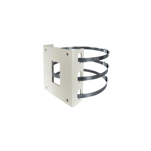 Adaptor Pentru Montare Pe Stalp Videotec Dbhwgc