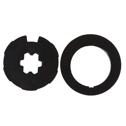 Adaptor pentru motor Nice 503.15300 imagine spy-shop.ro 2021