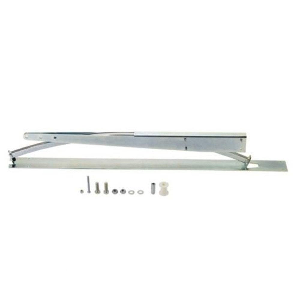 Adaptor pentru usi basculante FAAC 390548