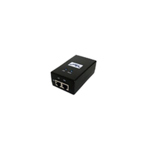 Adaptor PoE Ubiquiti 48 0.5A imagine spy-shop.ro 2021