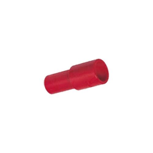 Adaptor rosu 0.75 inch F la 25 mm Hochiki FIRElink FL-AD1R imagine spy-shop.ro 2021