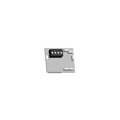 Adaptor RS232 Siemens FCA1006-F imagine spy-shop.ro 2021