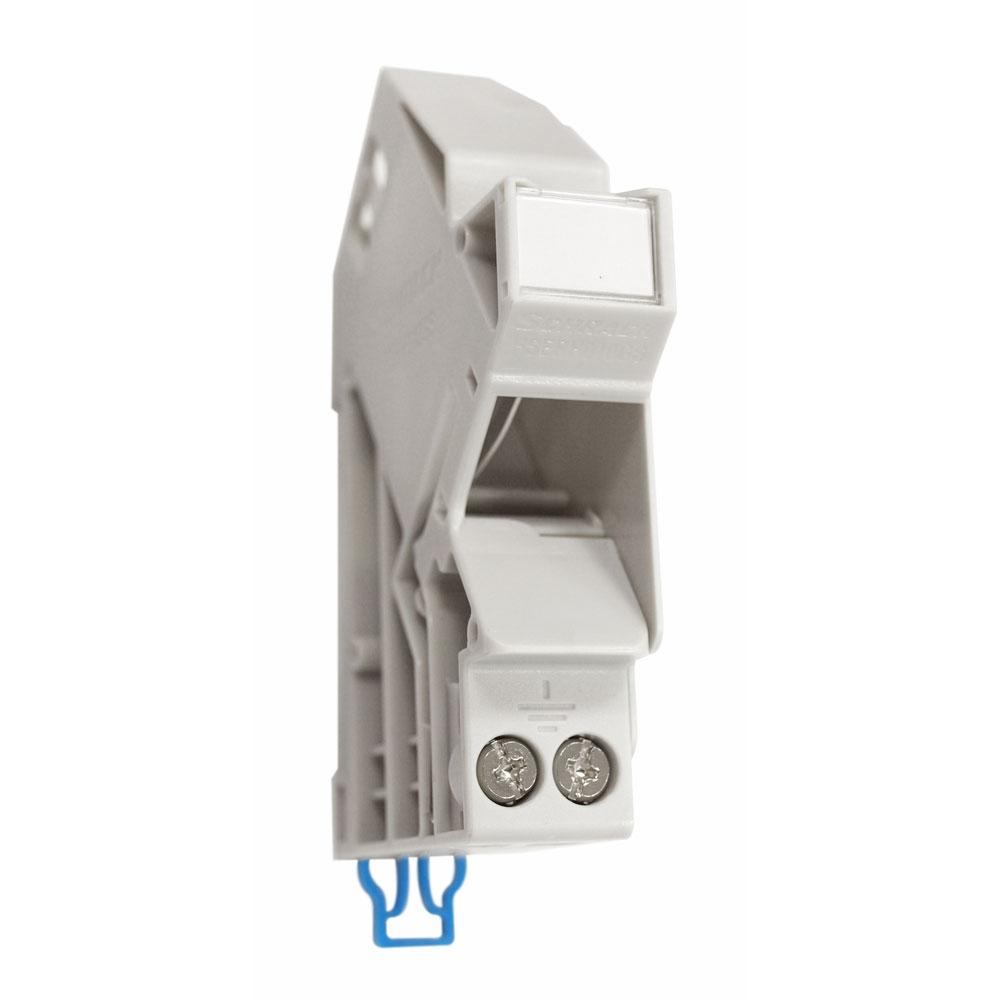 Adaptor sina DIN 1 modul SCHRACK TOOLLESS LINE HSERH010GS, SFA, SFB, neechipat imagine spy-shop.ro 2021
