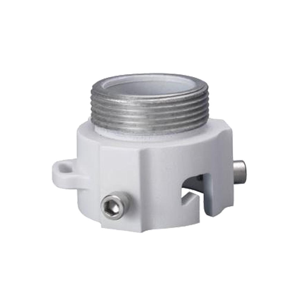 Adaptor suport camera Dahua PFA114 imagine spy-shop.ro 2021