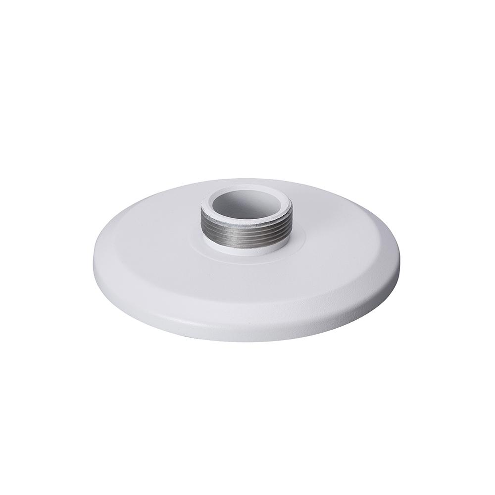 Adaptor suport camere dome Dahua PFA101 imagine spy-shop.ro 2021