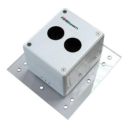 Adaptor Unistrut FIREbeam FB-UA imagine spy-shop.ro 2021