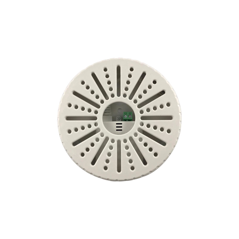 Alimentator camera video in doza rotunda Acvil PA2R, 100-240VAC, 12VDC/2A imagine spy-shop.ro 2021