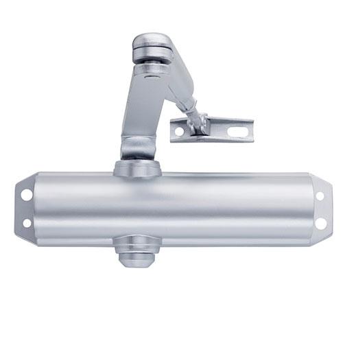 Amortizor hidraulic pentru usa Assa Abloy DC120-EV1, 40-60 Kg imagine spy-shop.ro 2021